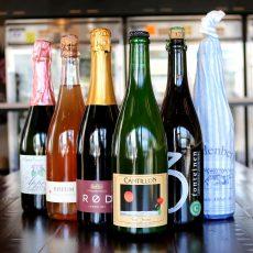 Bottle Shop San Diego Ale Tales Taproom