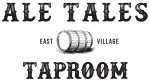 Ale Tales Taproom: Downtown San Diego Craft Beer Bar